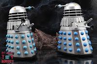 History of The Daleks #3 24