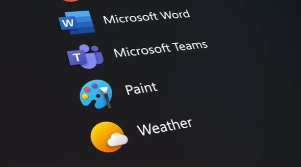 windows 10 update 2020