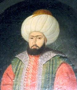 Mehmet V - Wikiwand