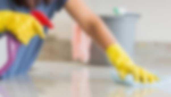 شركة تنظيف بأم القيوين 2019 - 2020 أفضل شركة تنظيف في أم القيوين..لتنظيف المنازل والفلل والشركات ومكافحة الحشرات والرمة والقضاء عليها