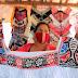 Trabaja Turismo en promover mercado interno y reactivación económica