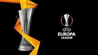 Europa League Draw: Ighalo's Man Utd face Copenhagen