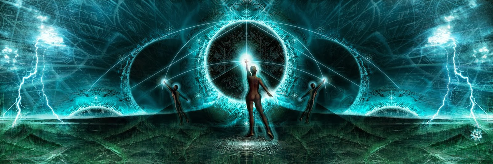 Augureye express quantum timelines quantum timelines reheart Choice Image