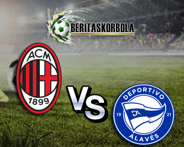 Prediksi Bola Ac Milan Vs Atlanta 24 Januari 2021 Serie A