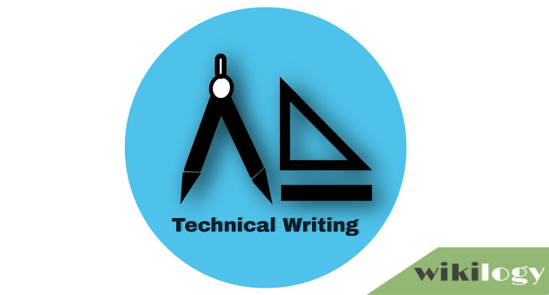 Technical Writing Meaning Features Purposes Uses
