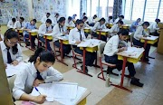 CBSE will now examine only the main Insurance subject of the Board, Mass promotion exemption from Std.1 to 9 & 11