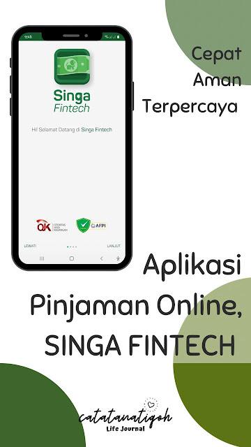 aplikasi-pinjaman-online