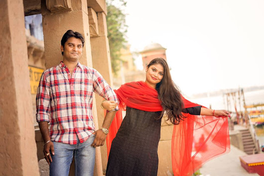 Venue and Photography Tips for Stunning Varanasi Weddings