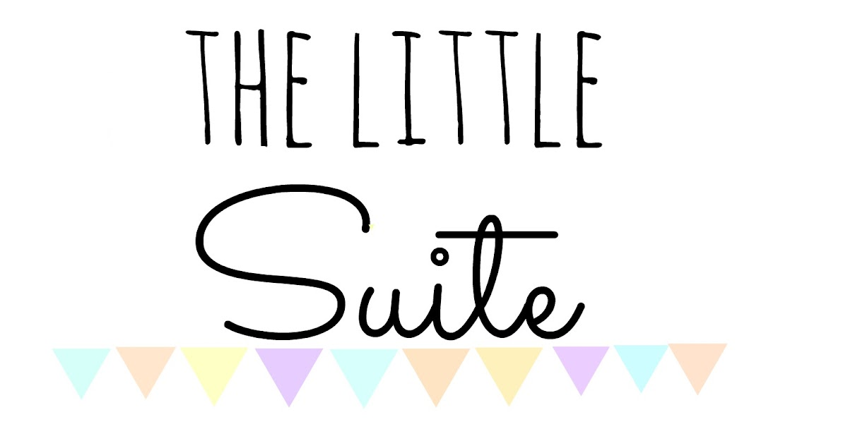 The Little Suite