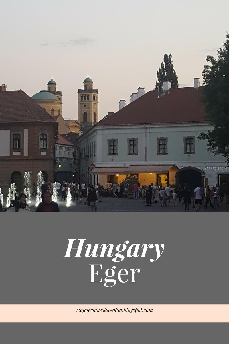 #FOTORELACJA ~ Węgry 2017