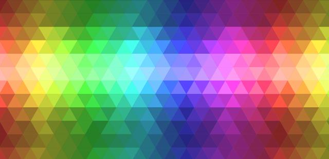 Universal common colours