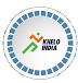 खेलो इंडिया यूथ गेम्स 2020 में हरियाणा को पदक तालिका