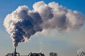 Contoh Benda Gas di Sekitar Kita Beserta Ciri-Ciri dan Sifatnya