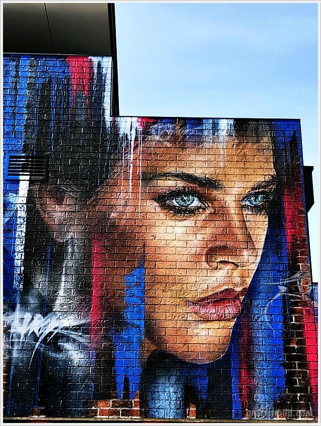 Australia Melbourne Street Art Works.jpg