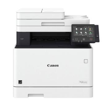 Canon imageCLASS LBP712Cdn Printer PS3 Treiber Windows XP