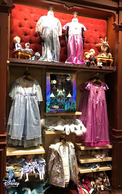 Disney, Frozen, Frozen 2, Disney Parks, HKDL, HK Disneyland, 迪士尼, 香港迪士尼樂園度假區, 香港迪士尼, Hong Kong Disneyland Resort, Hong Kong Disneyland, 魔雪奇緣2, 冰雪奇緣2