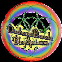 Kasi blog - Duch Prawdy. Poszerzanie Perspektywy i Świadomości. Zacznij Życie w Zdrowiu Psychicznym, Emocjonalnym, Mentalnym i Fizycznym. Napełnij Prawdą i Miłością swojego Ducha. Kasia i Jacek zapraszają do swojej Przestrzeni