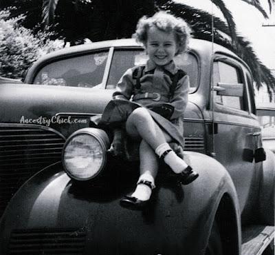 Carolyne Ruth Kephart