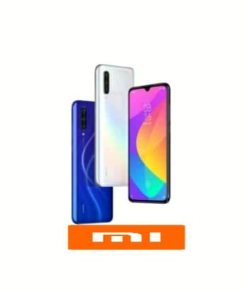 Mi A3-Mi A3 Lite Specifications And Codename Leaked,lunched Soon Newstracker