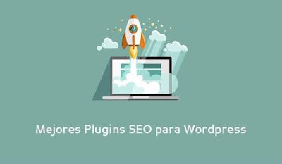 El Mejor Plugin de SEO para Wordpress