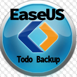 EaseUS Todo Backup 2017 Free Download