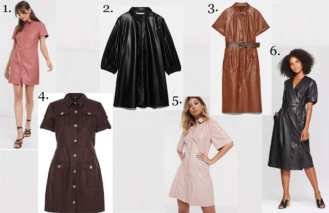 Fall Trends under $150
