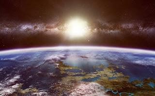 Неизвестный воин света - 2021 New_earth-fb