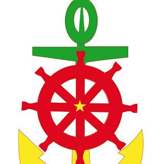 Concours de formation des marins, des déclarants en Douane et des Agents de Transit (CIMAP) 2021