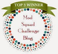http://modsquadchallenge.blogspot.co.uk/