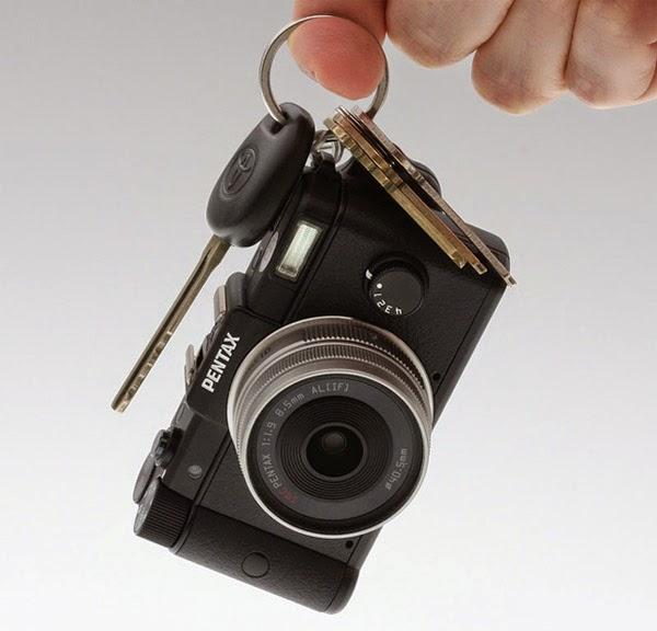 لماذا يجب ألا تشتري كاميرا منخفضة الثمن؟