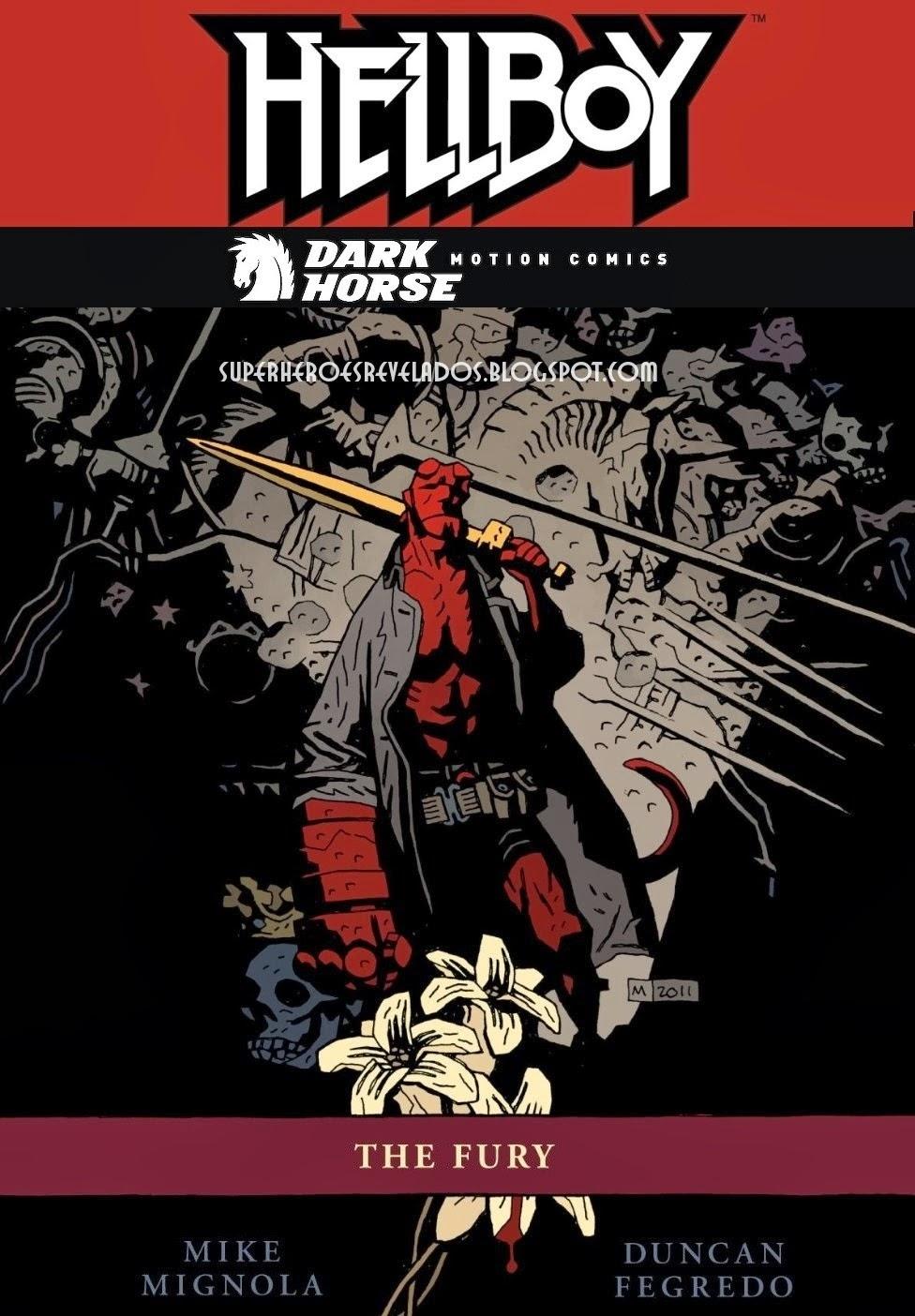 http://superheroesrevelados.blogspot.com.ar/2014/01/hellboy-motion-comics.html