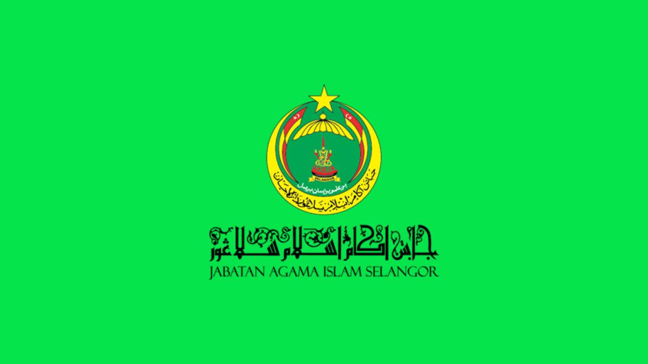 Cara Buat Temujanji Bagi Urusan Penting Di Jabatan Agama Islam Selangor (JAIS)