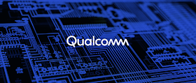 Qualcomm and Tencent together for 5G and mobile gaming