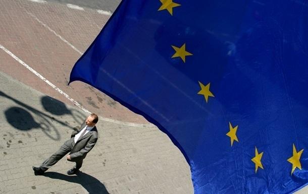В Євросоюзі оцінили динаміку торгівлі з Україною