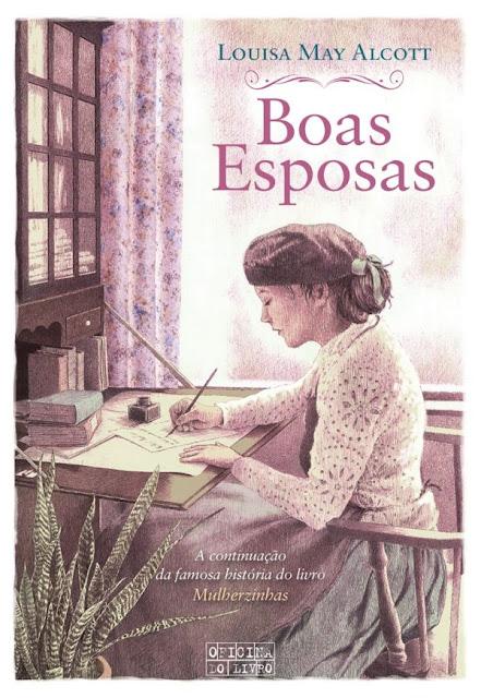 Boas Esposas - Louisa May Alcott.jpg