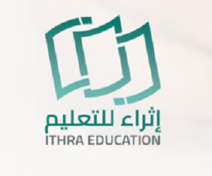 اعلان توظيف بشركة إثراء للتعليم في المنطقة الشرقية  وظائف تعليمية (للرجال والنساء)