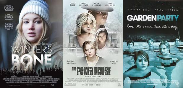 daftar film jennifer lawrence terbaru dan terbaik