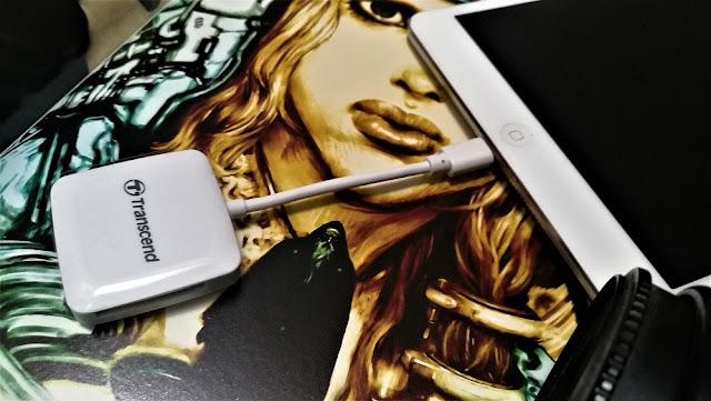 hexmojo-transcend-smart-reader-rda2w-review-4.jpg (640×361)