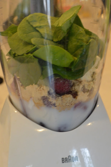 healthy-smoothie-recipe