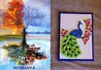 http://misiowyzakatek.blogspot.com/2014/11/najadniejsza-kartka-ptaki.html