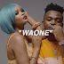 VIDEO: Sunny ft Aslay - Waone (Official Video) Mp4 DOWNLOAD