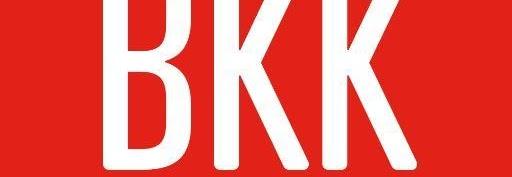 Daftar Terbaru BKK - Konsultan - Yayasan Yang Asli