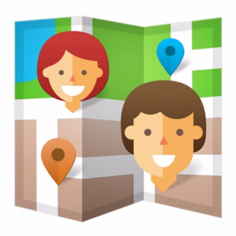 Family Locator 5.1 FULL APK
