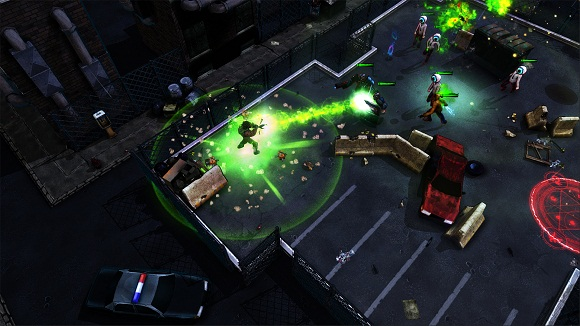 leap-of-fate-pc-screenshot-www.ovagames.com-4