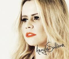 """Anayle Sullivan estreia single """"Sua Majestade"""""""