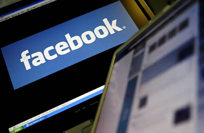 Facebook allows advertisers to buy in-stream ads
