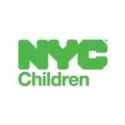 Administration for Children Services - New York's Logo