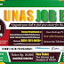 UNAS Job Expo Kampus Pejaten Universitas Nasional (UNAS– Maret 2018