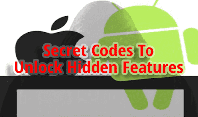 secret code to unlock android phone password phone tapping code, android secret codes and hacks, secret codes for android, android secret codes and hacks 2020 all mobile secret code pdf, master unlock code for android