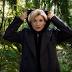 Novo Doctor Who é uma mulher: veja o teaser